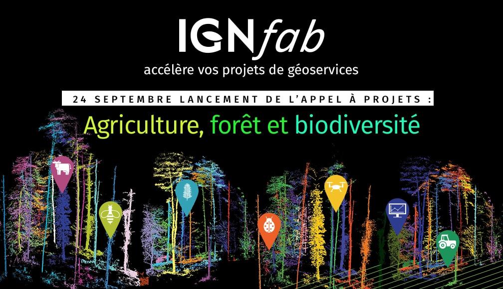 agriculture_biodiversite_ignfab5_baoba