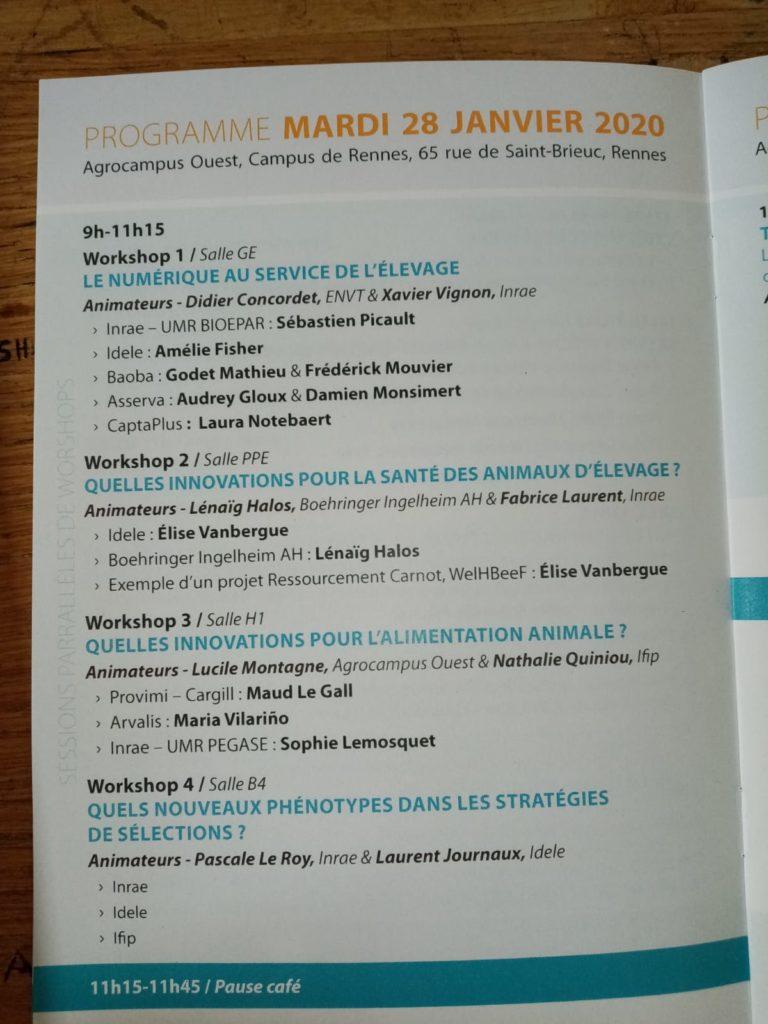 WS-Institut-carnot_-France-Futur-Elevage