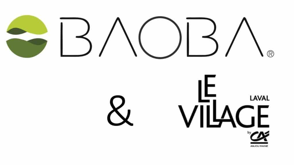 BAOBA-VILLAGE-CA