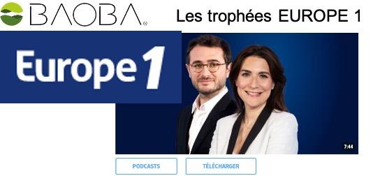 trophee-europe1 baoba
