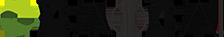 logo Baoba