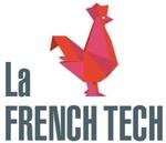 logo-partenaire-la-french-tech