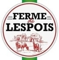 logo-patenaire-ferme-lespois