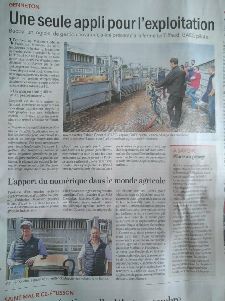 Article-Ouest-France baoba
