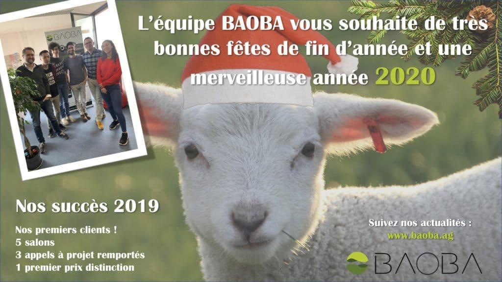 CARTE-BAOBA-2020