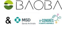E-congre-MSD3 baoba