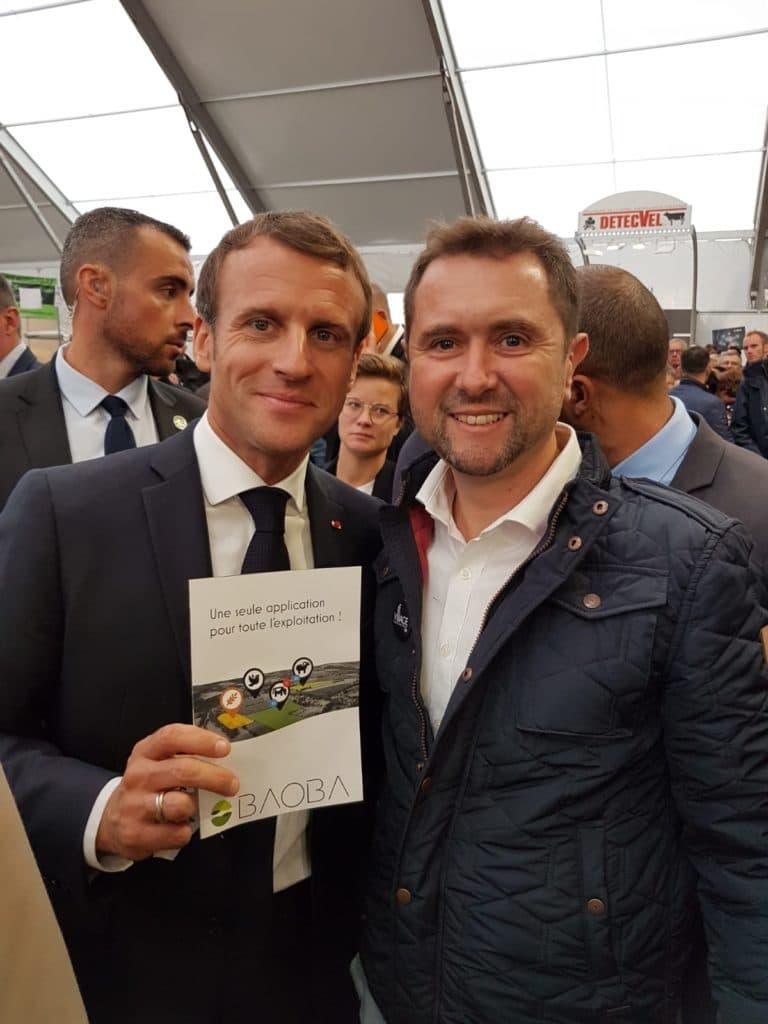 Macron_Fred