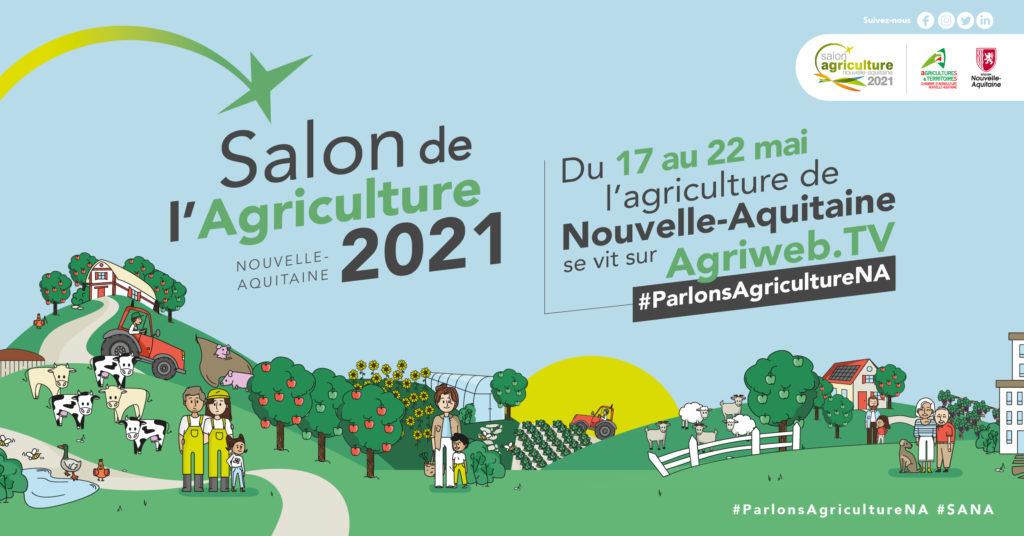 SALON-DE-LAGRI-2021 BAOBA