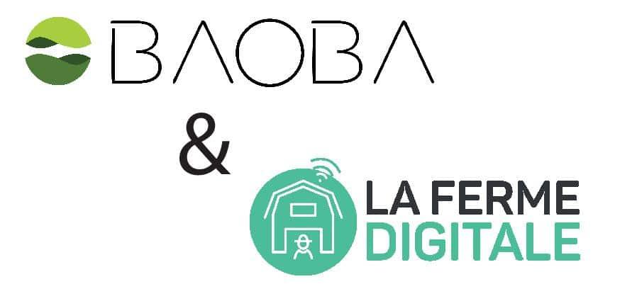 baoba ferme digitale