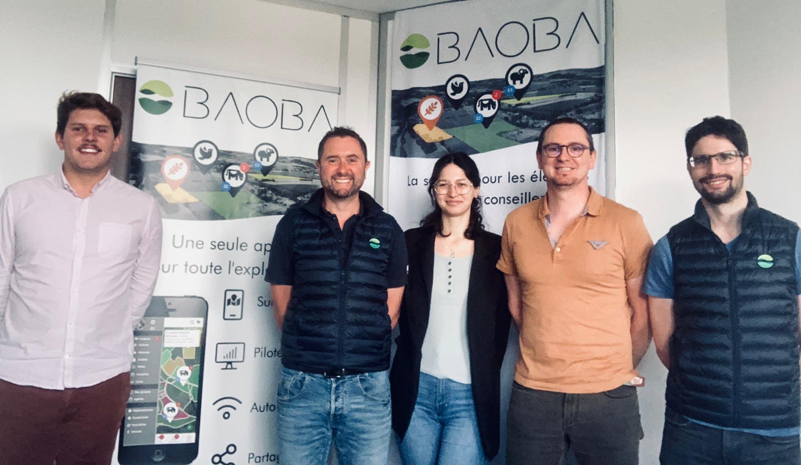 equipe_baoba