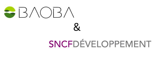 logo-BAOBA-SNCF