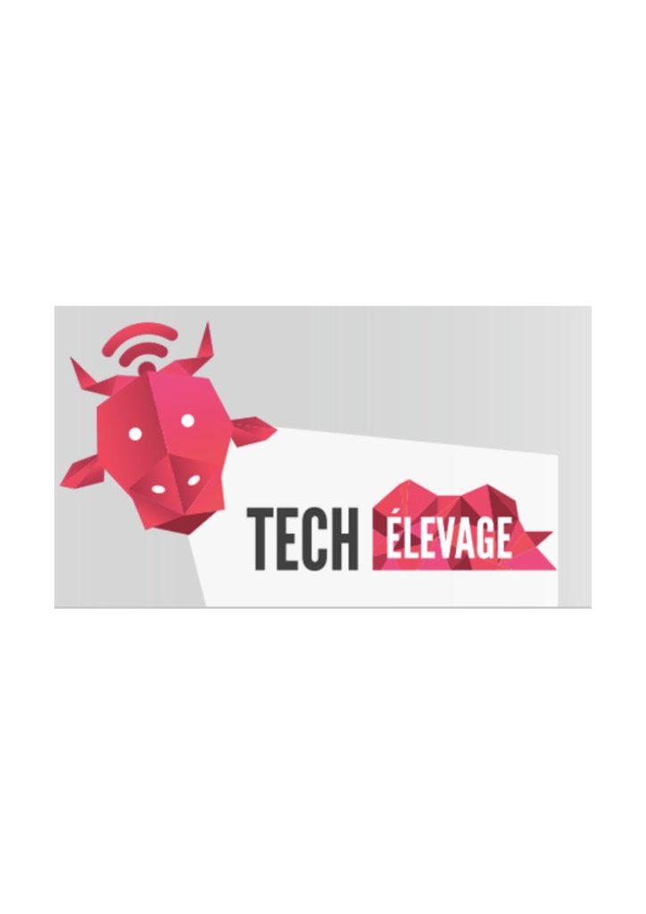 tech-elevage