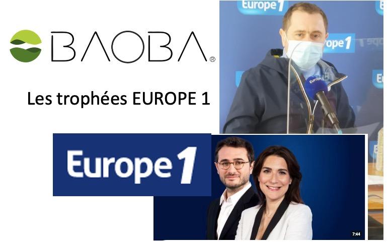 trophee europe2