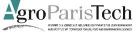 logo-partenaire-agro-paris-tech