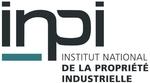 logo-partenaire-inpi