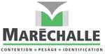 logo-partenaire-marechalle