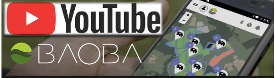 youtube-lancement baoba